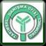 TARIMSAL DANIŞMA OFİSİ