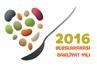 2016 Uluslararası Bakliyat Yılı